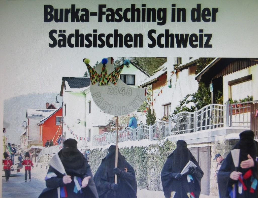 BurkaFaschingSachsen17