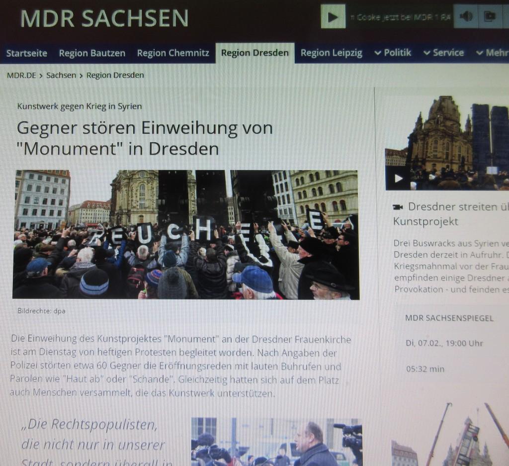 DresdenHilbertMDR722017