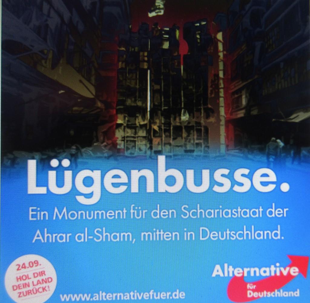 DresdenLügenbusseAfD17