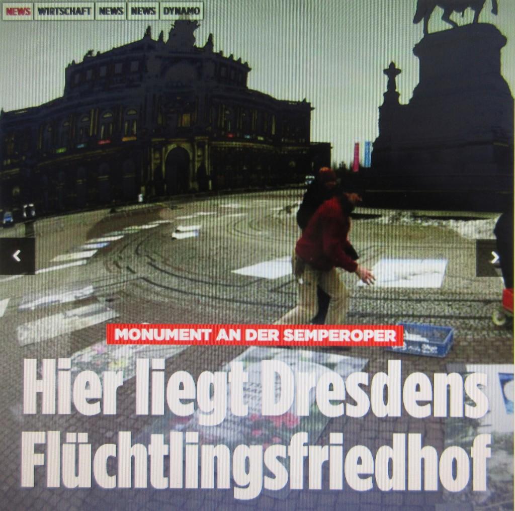 DresdenLampedusa17