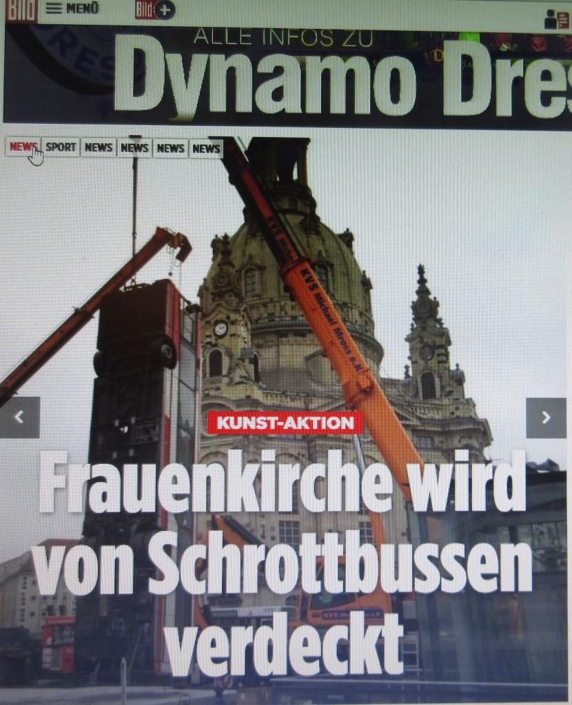 DresdenSchrottbusseBILD17