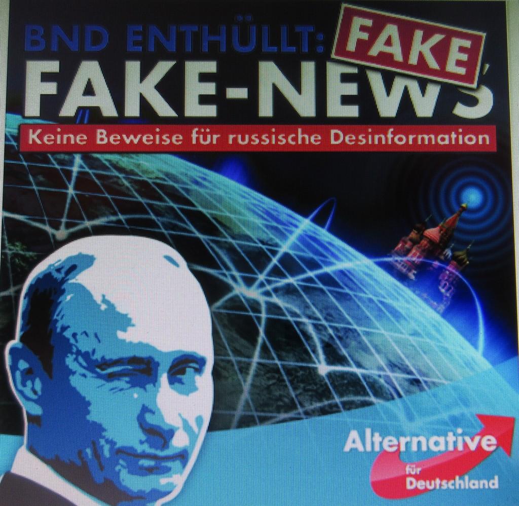 FakeNewsPutinAfD17