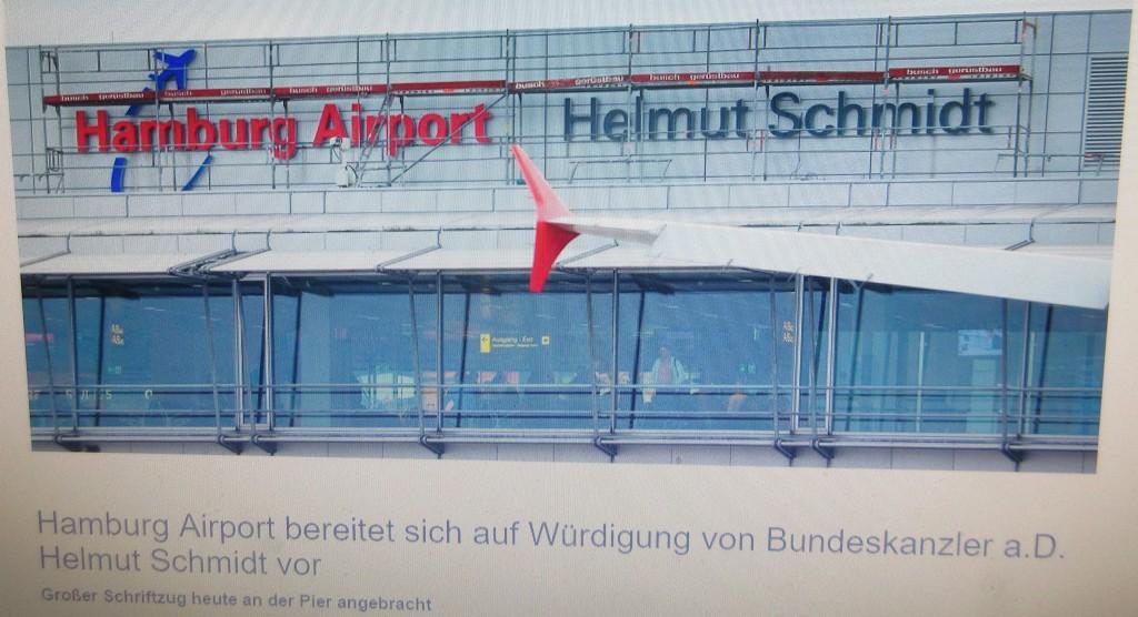 HelmutSchmidtAirport1