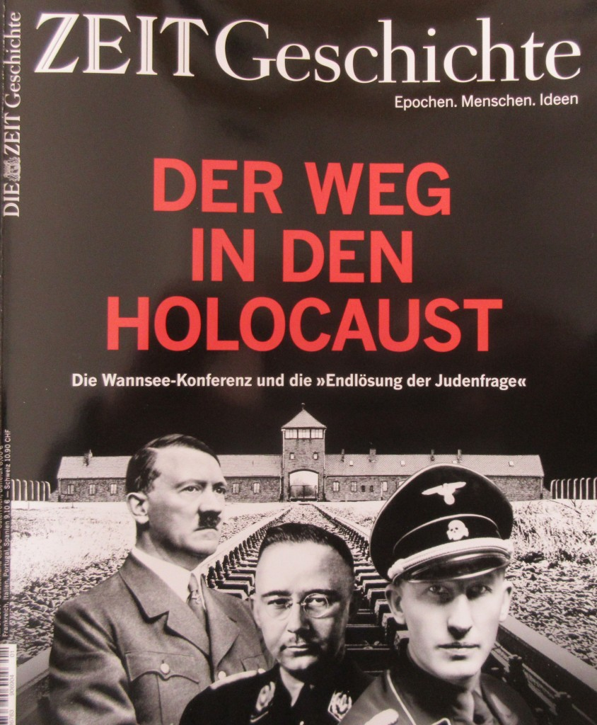 HolocaustDIEZEITHelmutSchmidt17