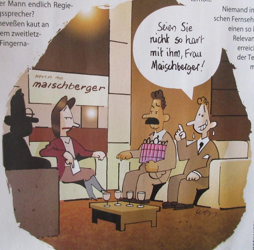 MaischbergerEulenspiegel17
