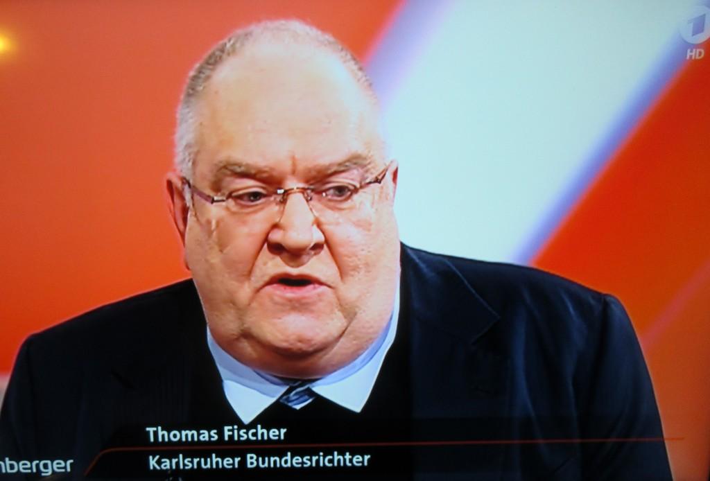 MaischbergerFischer171