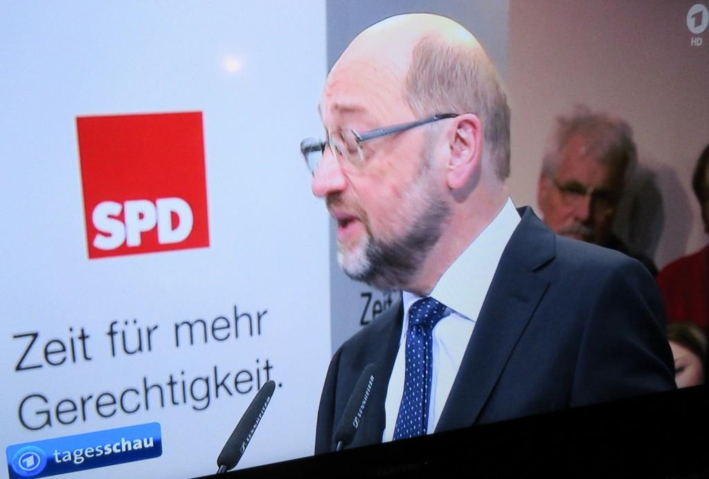 SchulzGerechtigkeit17