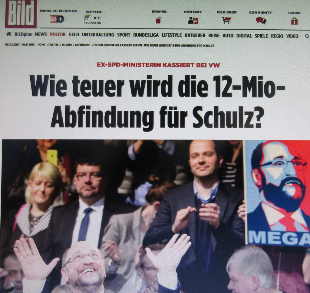 SchulzVWManagerinBILD17