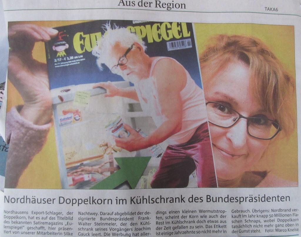 SteinmeierEulenspiegelTA17