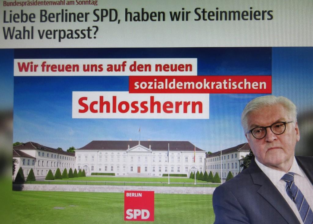 SteinmeierSchlossherrBZ17