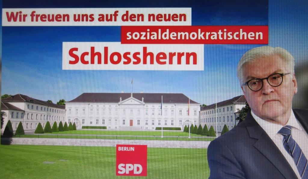 SteinmeierSchlossherrBZ2