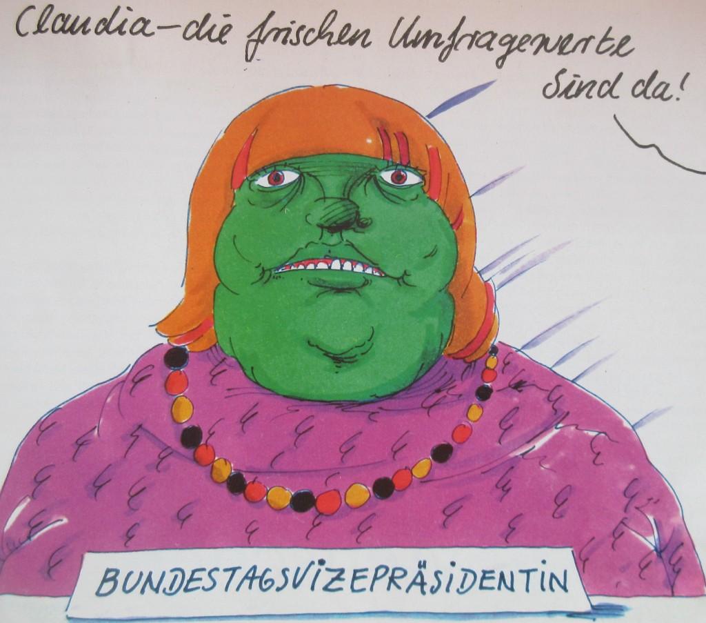 ClaudiaRothEulenspiegel17