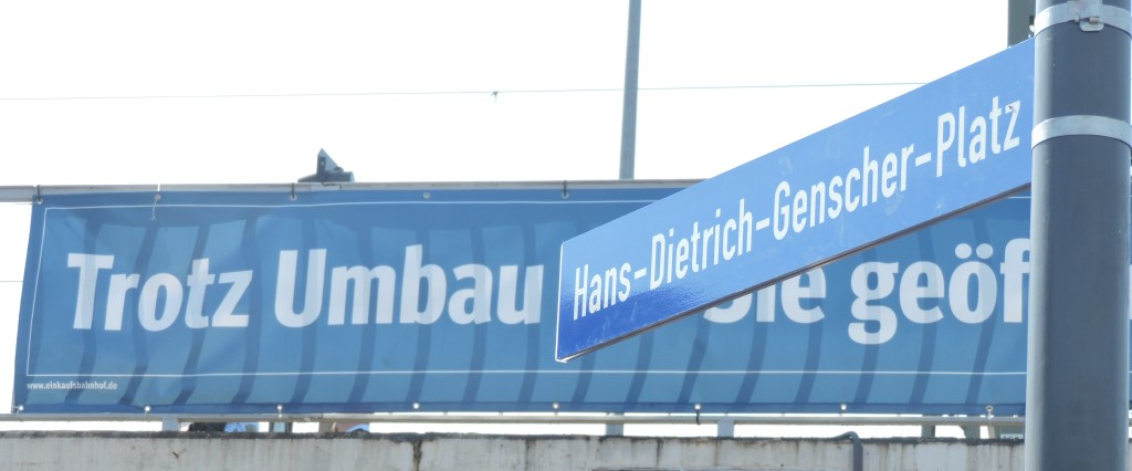 Genscherplatz1