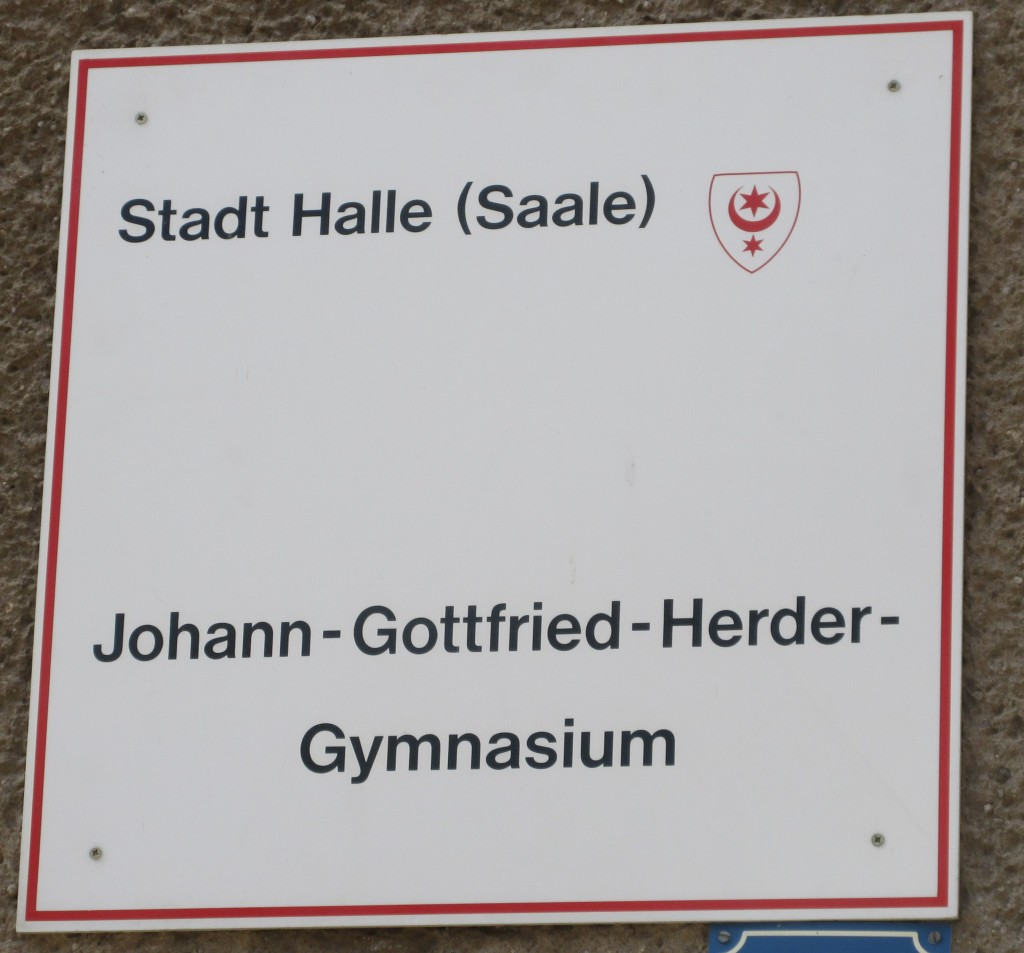 HalleHerdergymnasium17