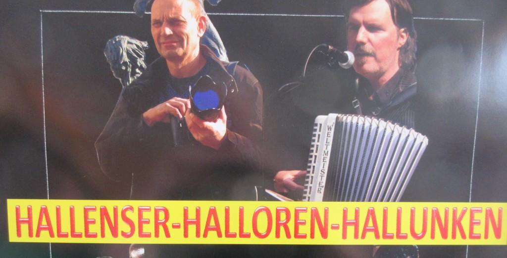 HallenserHallorenHallungen2017