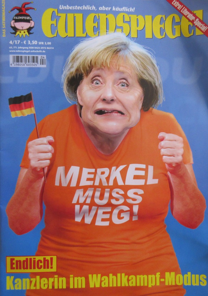MerkelEulenspiegel171