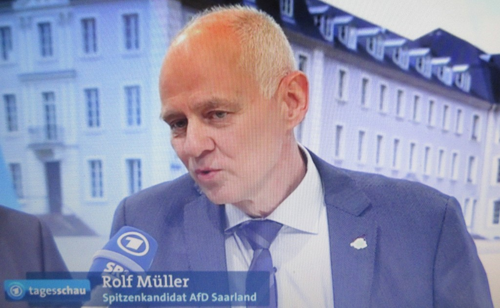 RolfMüllerAfDSaar17