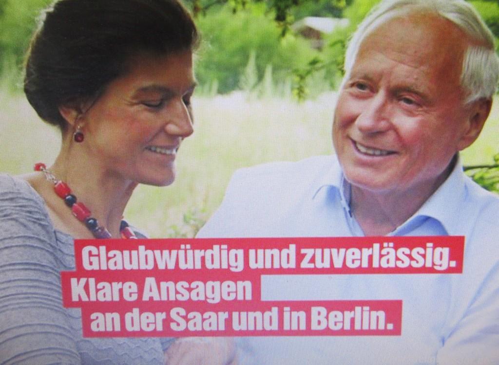 SaarlandLafoWagenknecht1