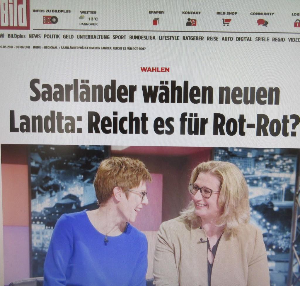 SaarlandRotRot17
