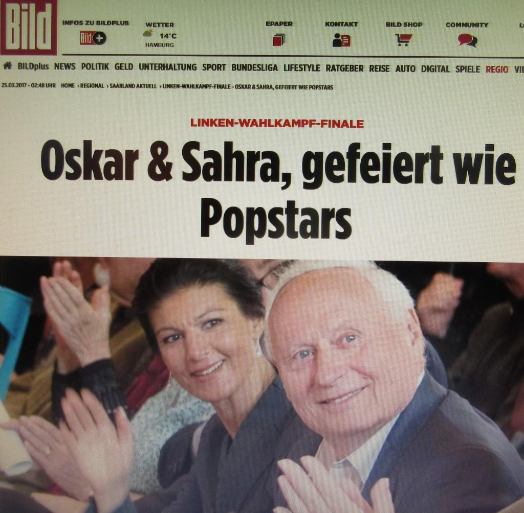 SaarlandWagenknechtLafo17