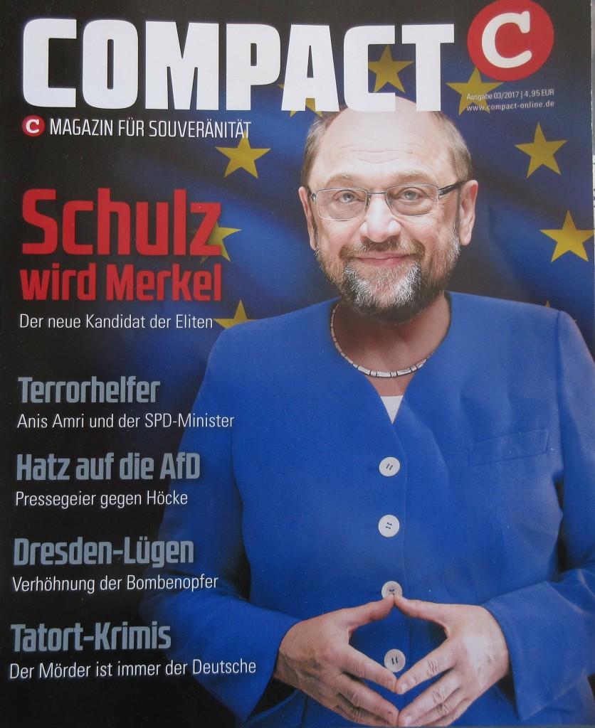 SchulzCompact171