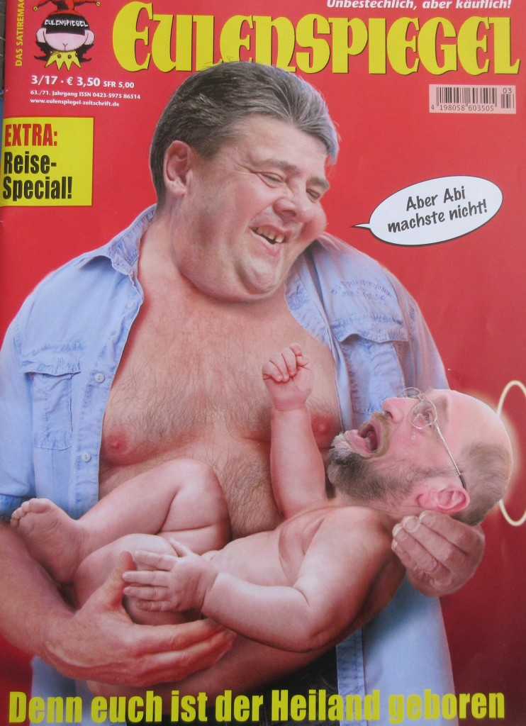 SchulzGabrielEulenspiegel20171