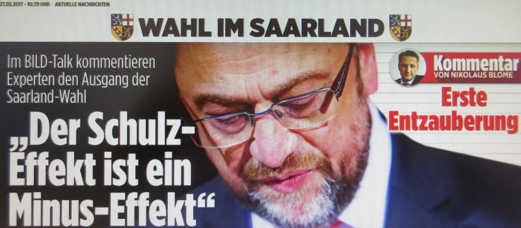 SchulzSaar17