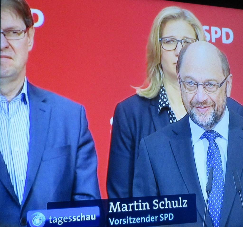 SchulzStegnerRehlinger17