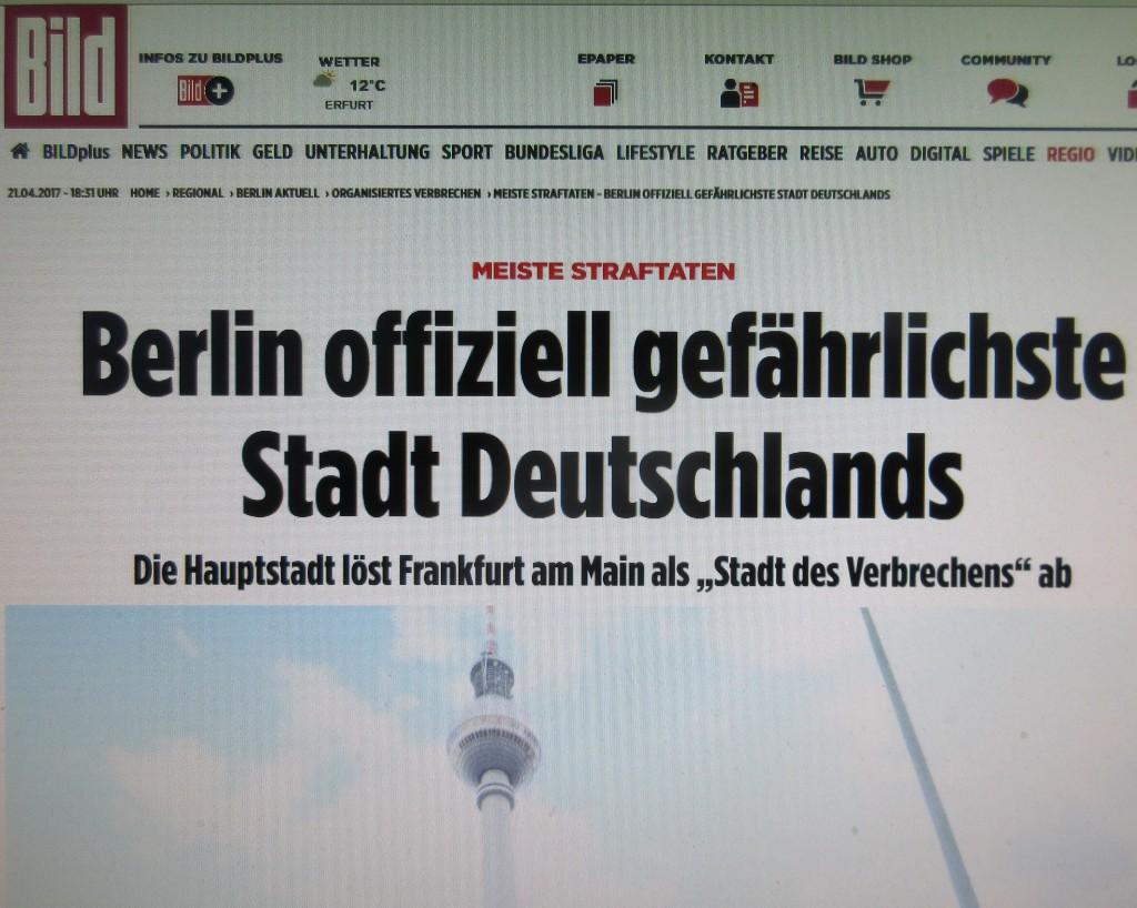 BerlinKriminalitätBILD17
