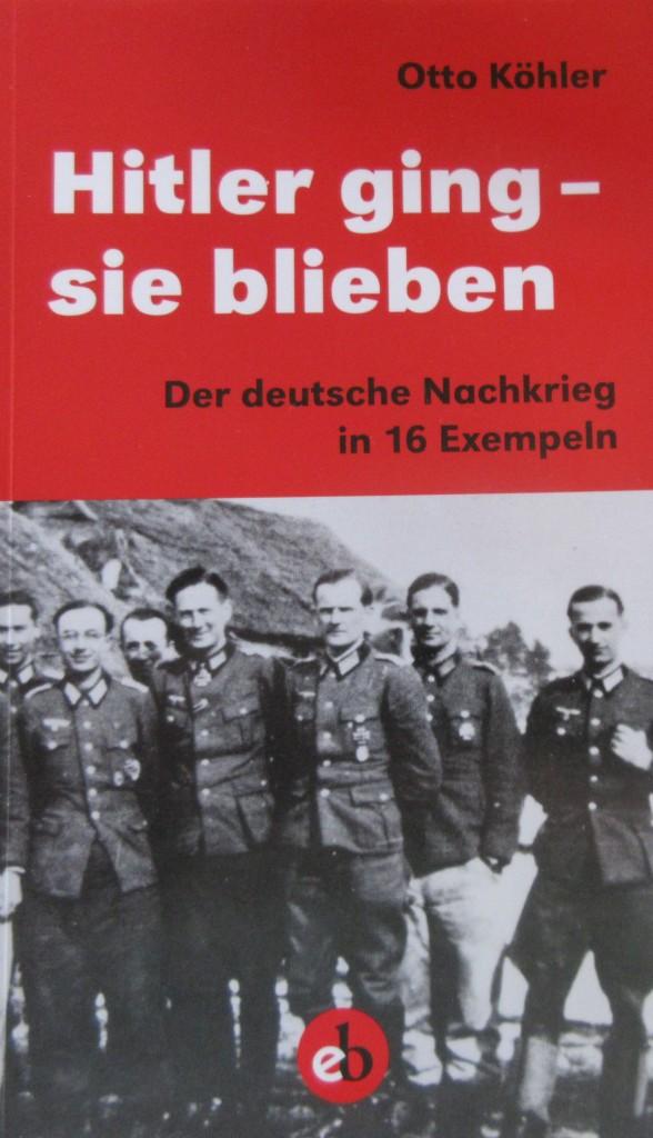 HitlergingKöhler1