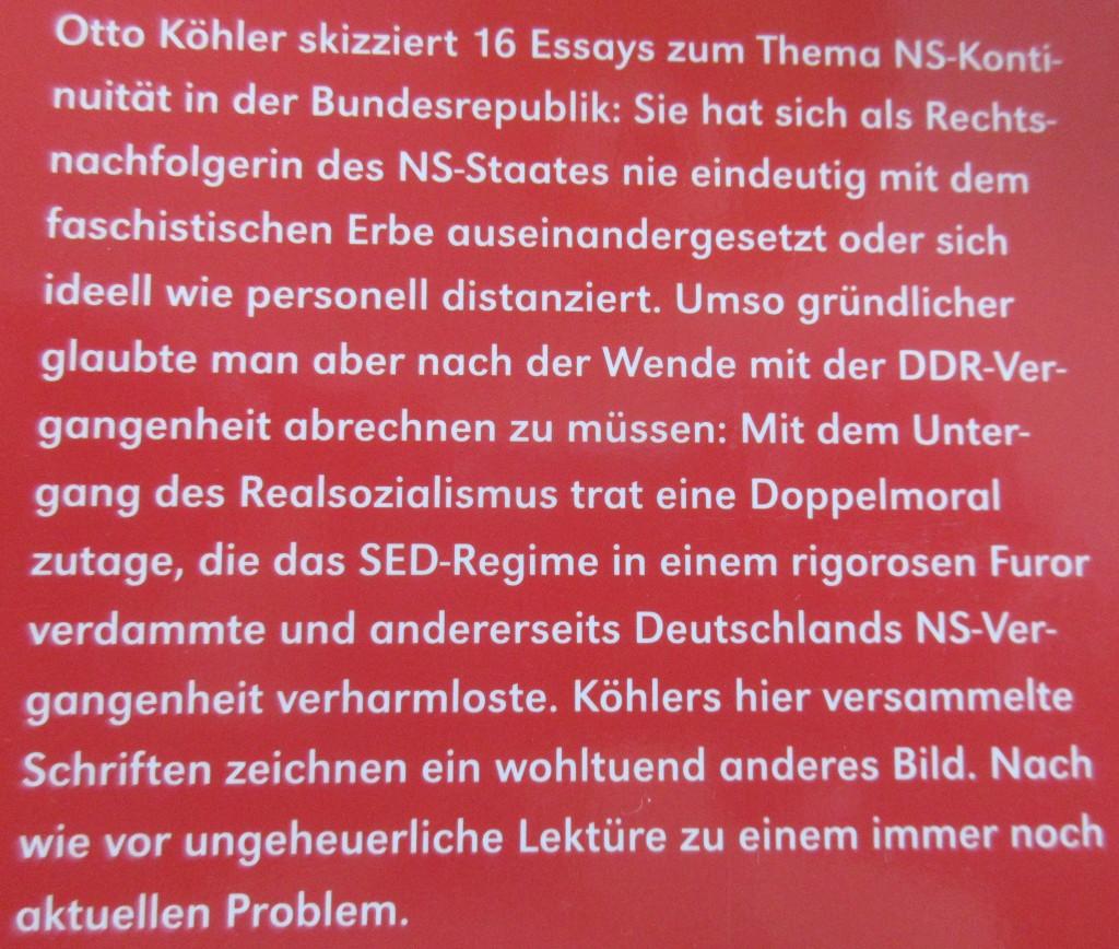 HitlergingKöhler2