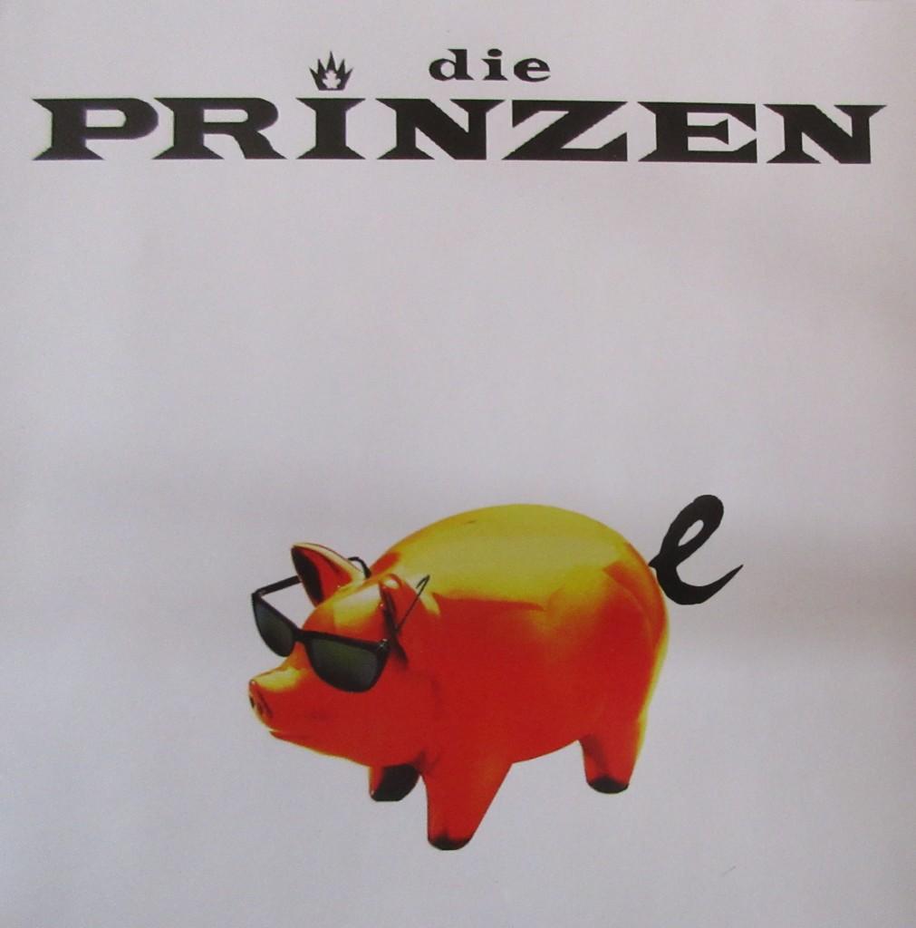 PrinzenSchweineCapa