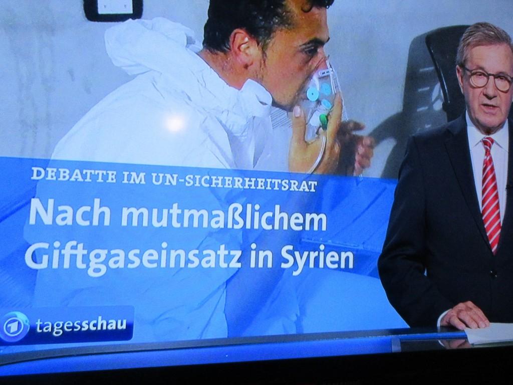 SyrienGiftgasVorverurteilung17