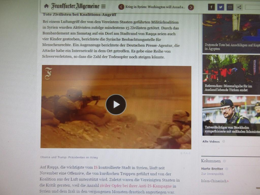 SyrienNATOKriegsverbrechenFAZ17