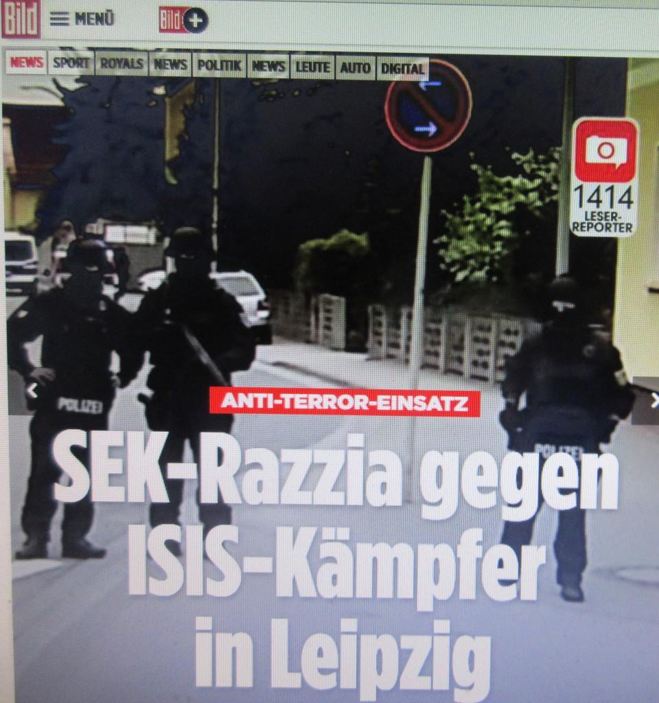 LeipzigISISSEK17