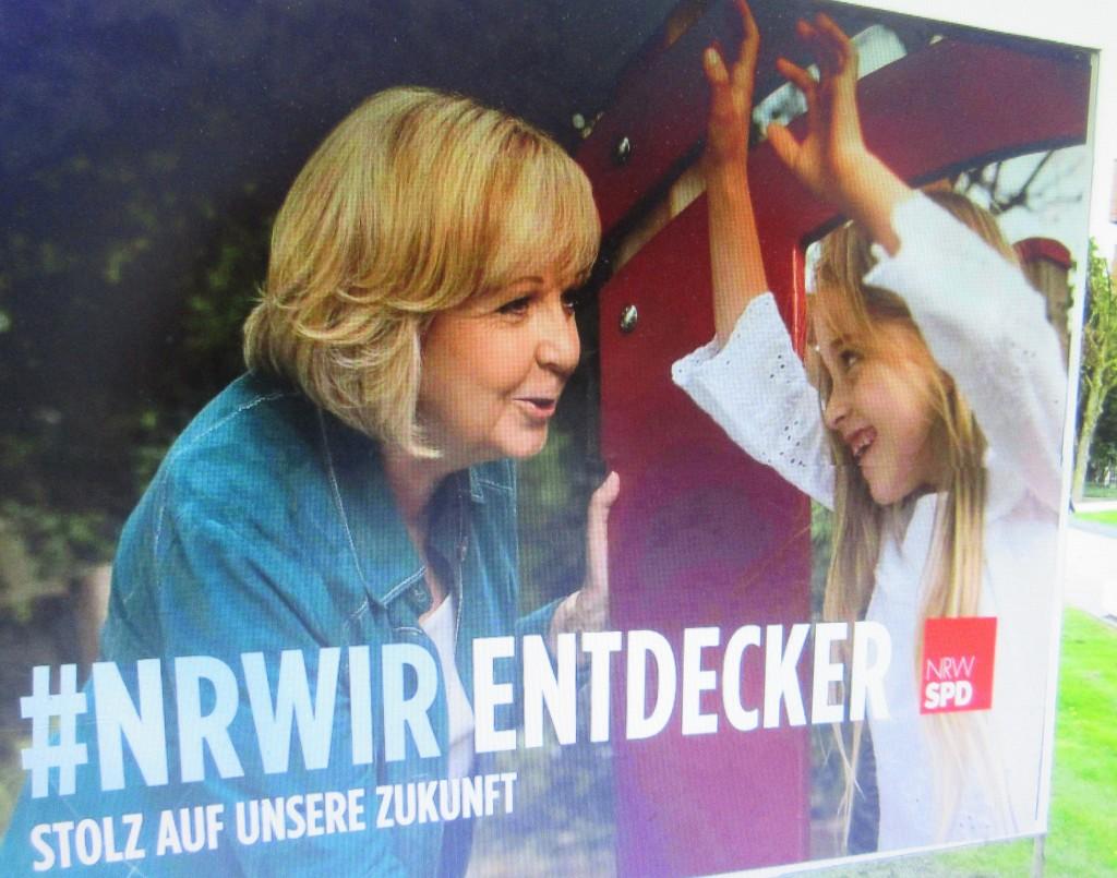 NRWSPDStolzZukunft17
