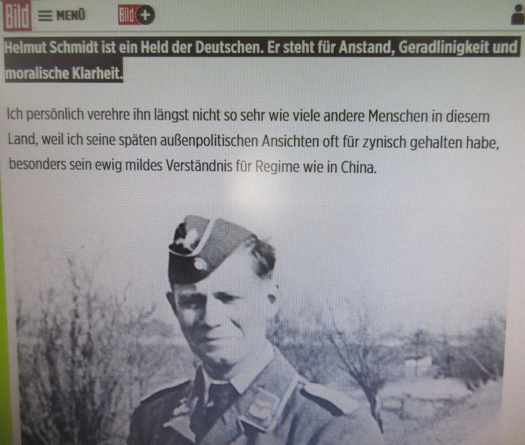 SchmidtHeldderDeutschen17