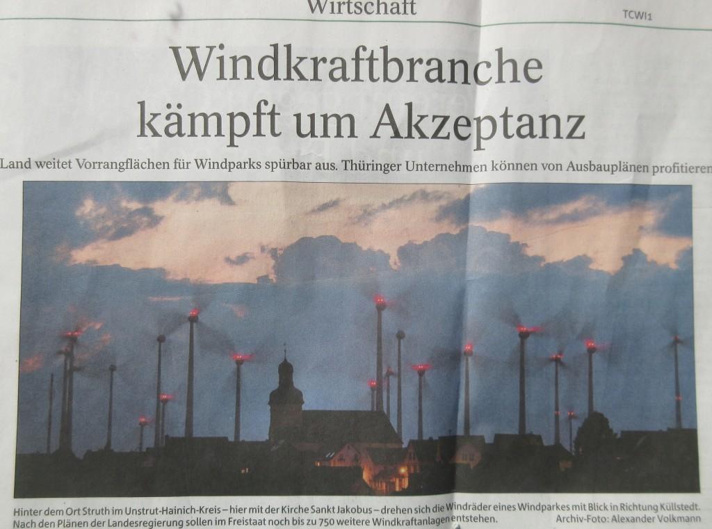 WindkraftThüringen52017