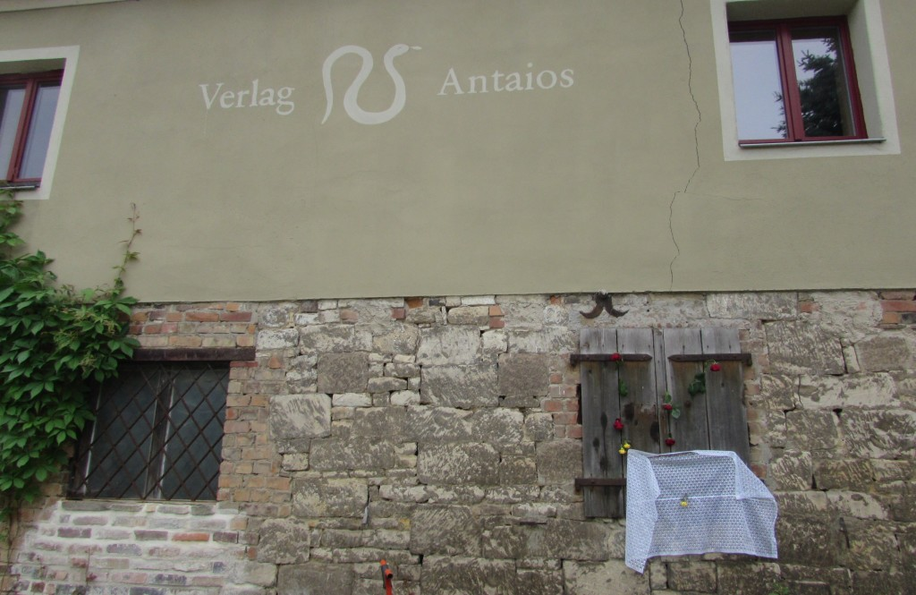 Antaios5