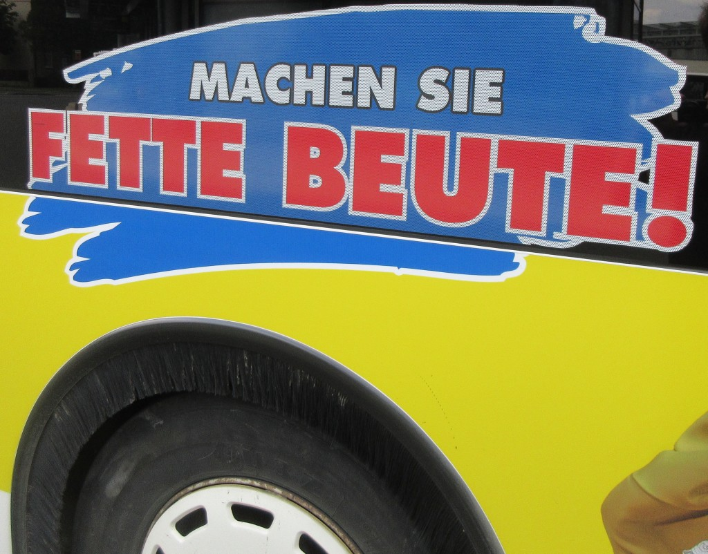 FetteBeuteBus17