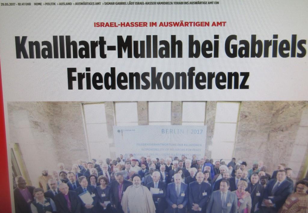 GabrielMullah17