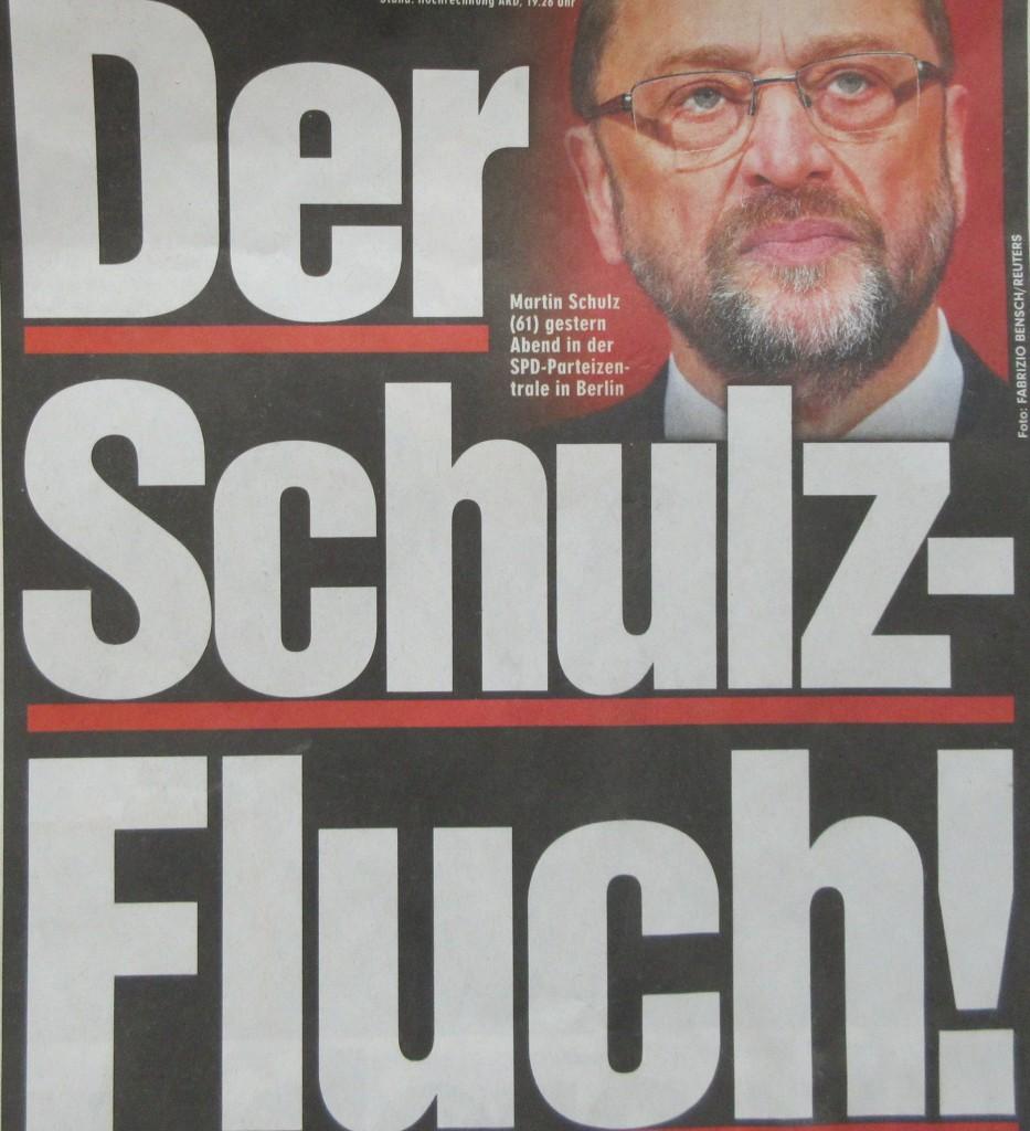 MartinSchulzFluch17