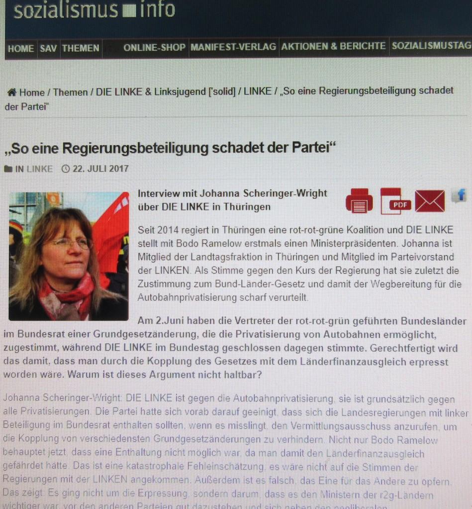 Scheringer2
