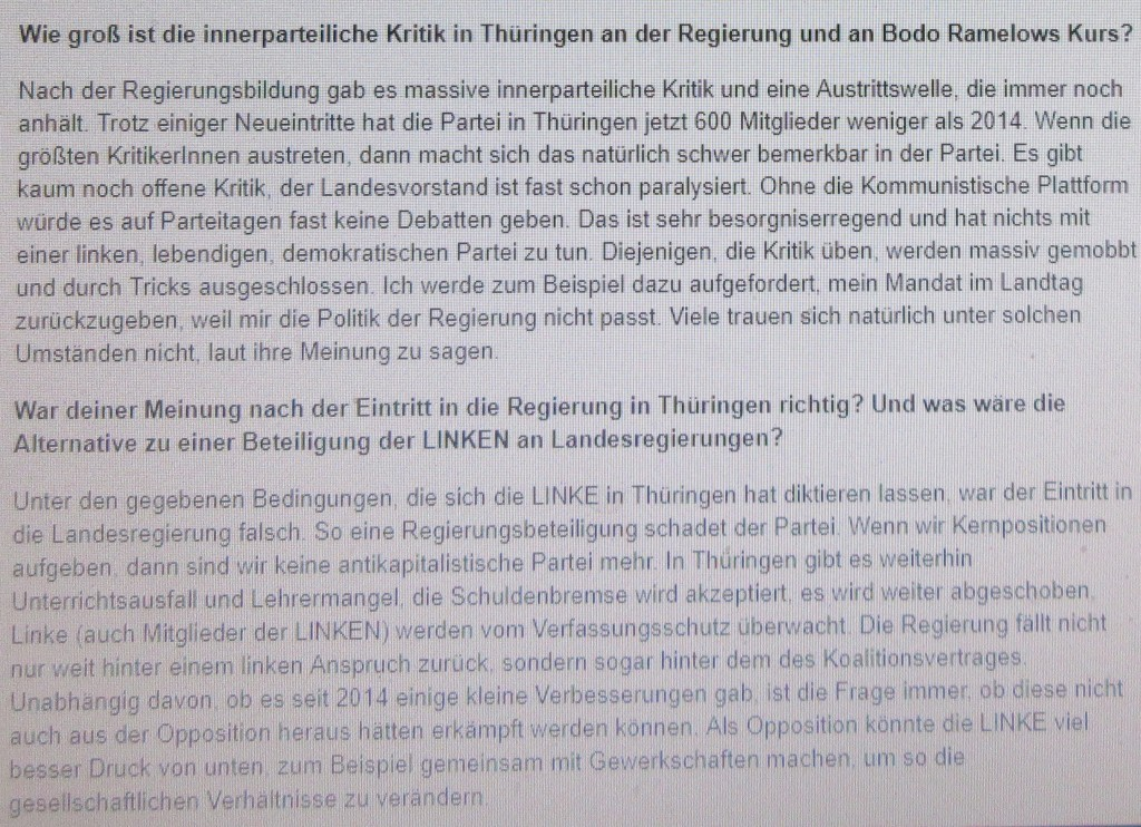 Scheringer3