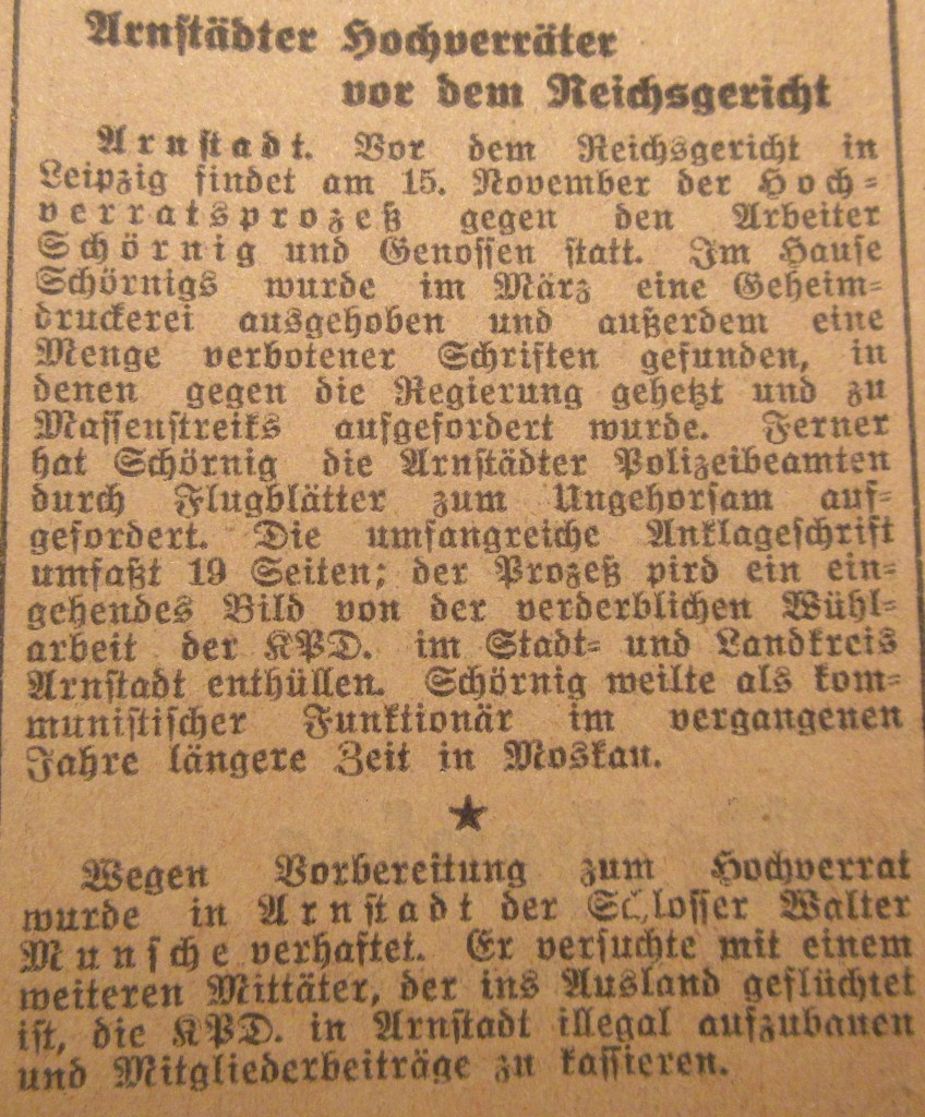 ArnstadtHochverräter33