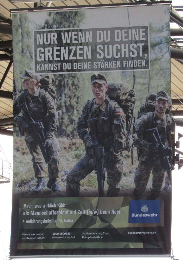 BundeswehrErfurt17