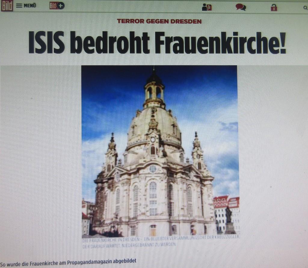 FrauenkircheISIS17