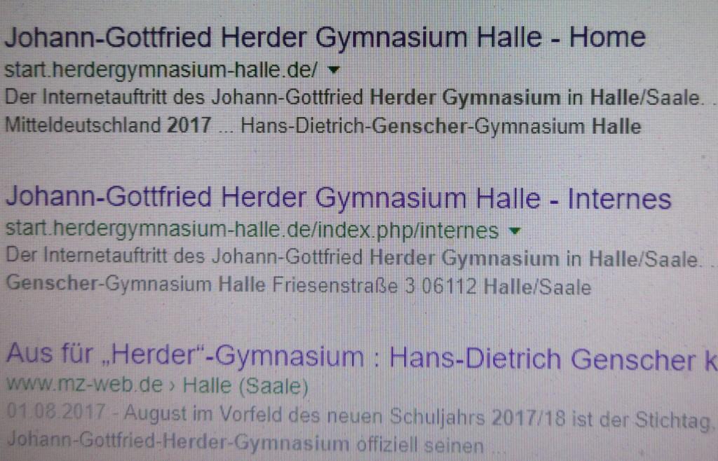 Genschergymnasium17