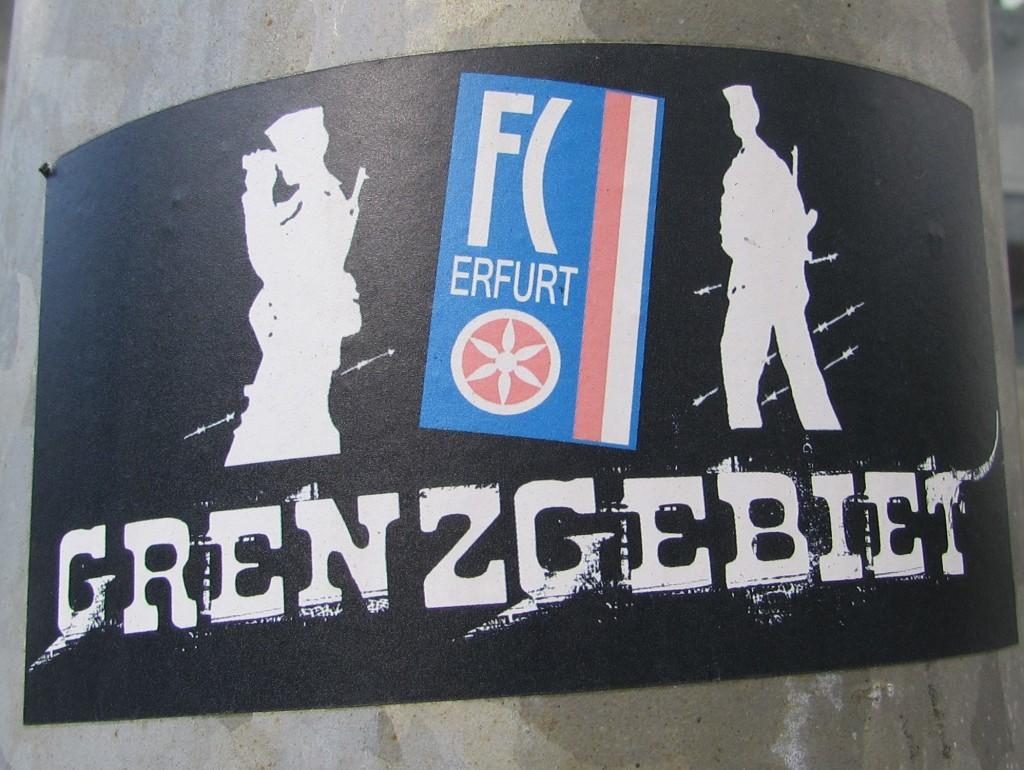 HeiligenstadtGrenzgebiet17