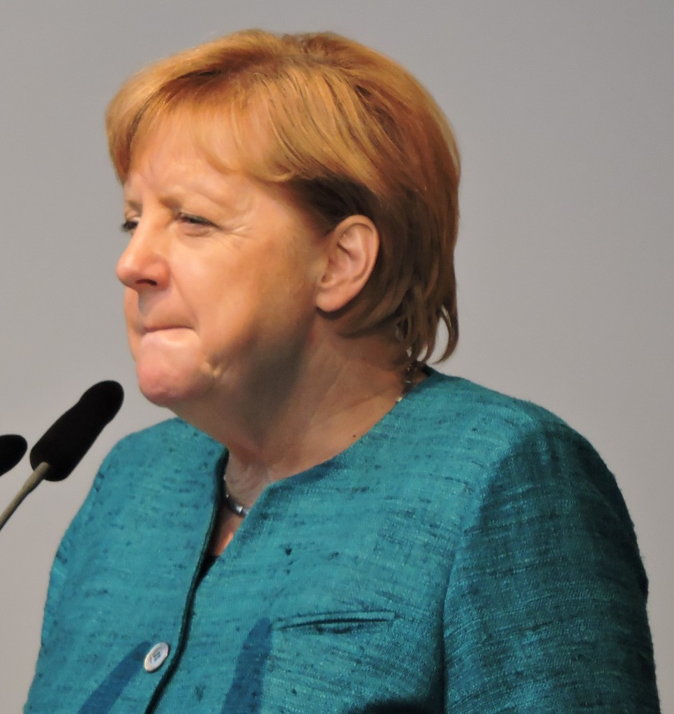 MerkelAP